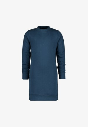 CALCUTTA - Day dress - iron blue
