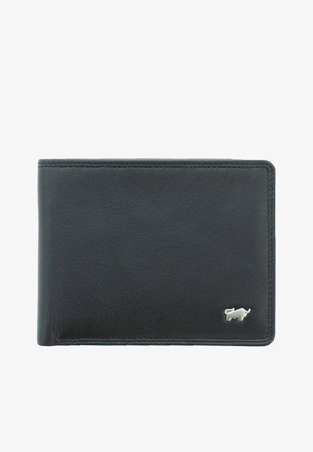 GOLF  - Wallet - black