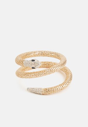 FEDRI - Armband - gold-coloured