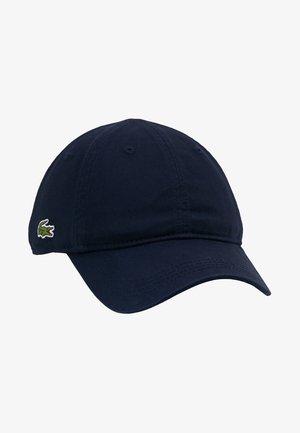 Cap - marine