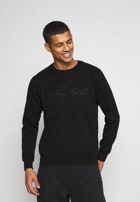 Antony Morato - Sweater - nero - 0