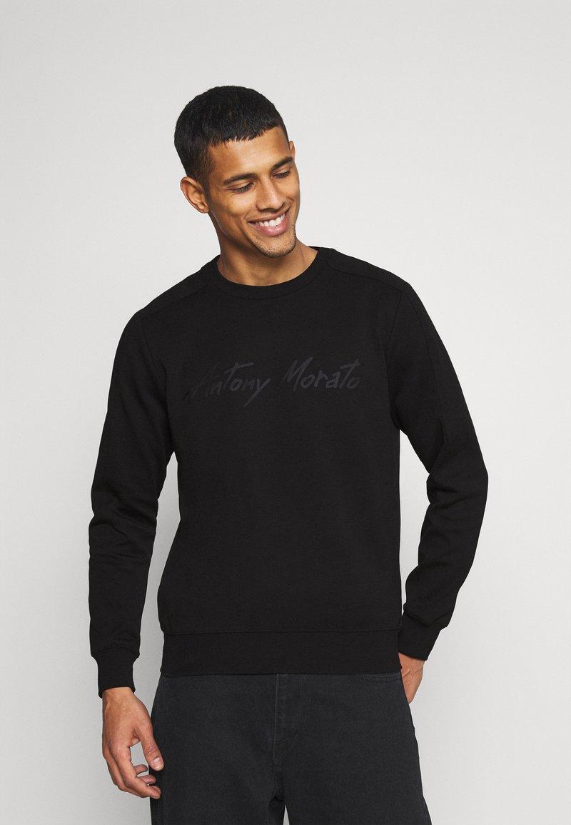 Antony Morato - Sweater - nero