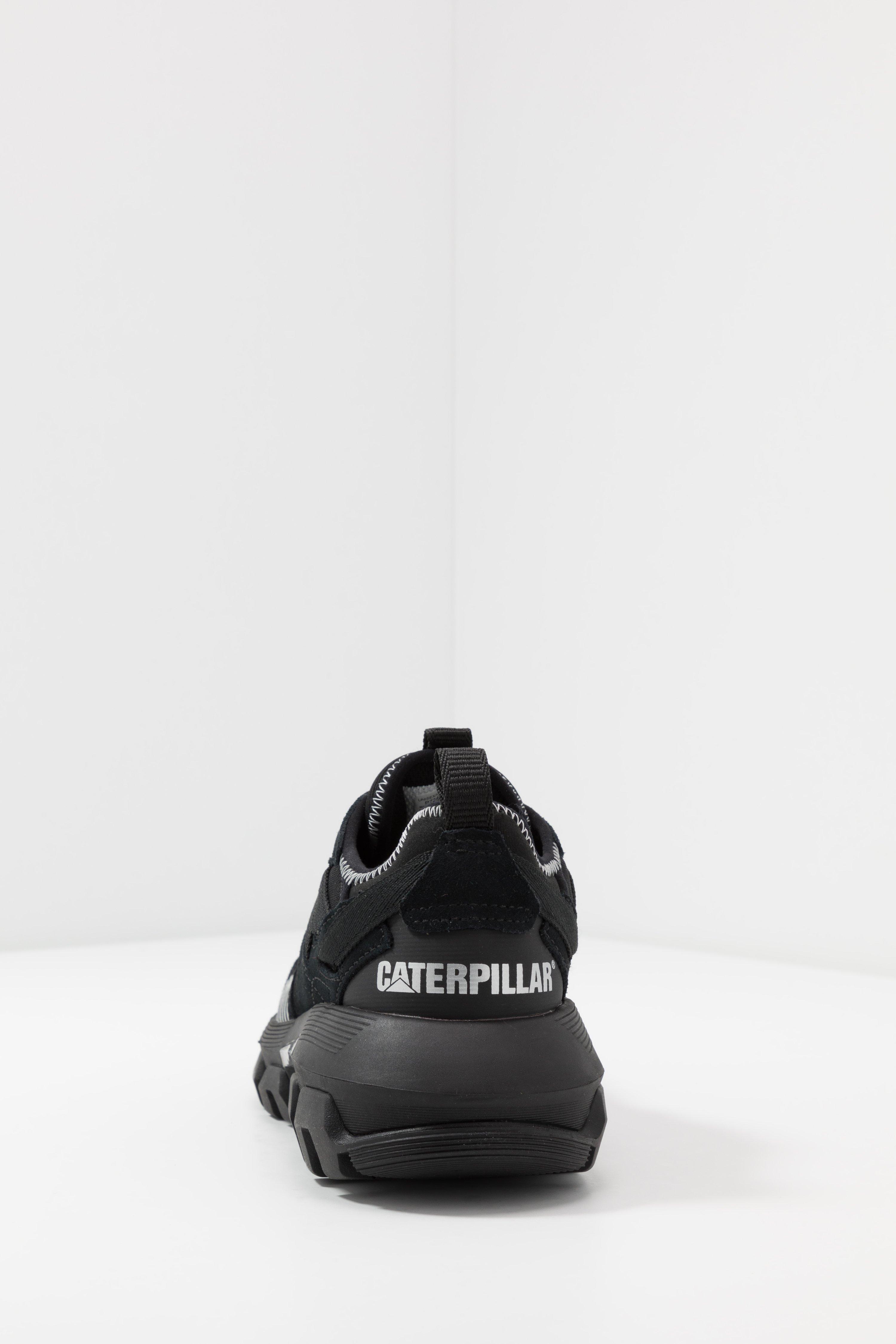 RAIDER SPORT Sneakers black