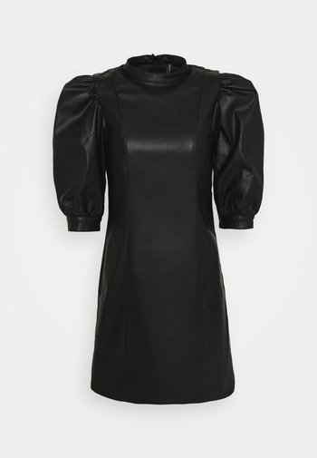 ONLDREAMY DRESS