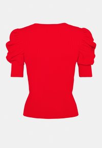 Morgan - MALAIKA - Print T-shirt - orange - 1