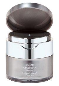 Sarah Chapman - SARAH CHAPMAN SKINESIS COMFORT CREAM D-STRESS - Face cream - - - 1
