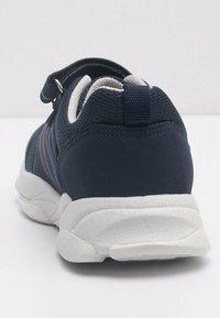 I Cool - PRESCHOOL - Sneakers - navy - 2