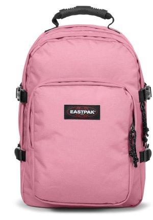 PROVIDER - Tagesrucksack - crystal pink
