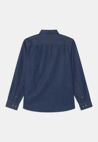 Tiffosi - ETHAN - Košile - dark blue - 1