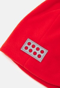 LEGO Wear - ANTONY 713 UNISEX - Beanie - red - 3
