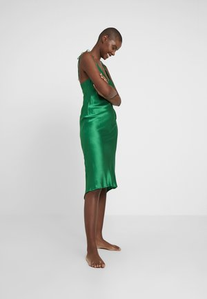 AURORA NIGHTDRESS - Negligé - green