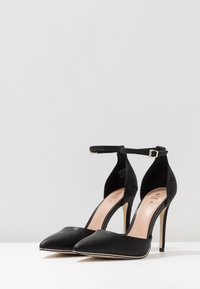 Call it Spring - ICONIS - High heels - black - 4
