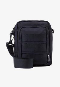 ASTAK BAG - Bum bag - night sky
