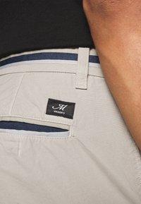 Mason's - LONDONSUMMER - Shorts - beige - 5