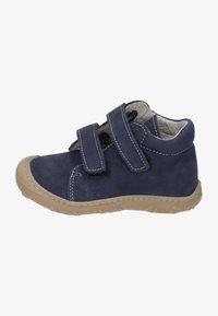 Pepino - Pepino - Chaussures premiers pas - blue - 0