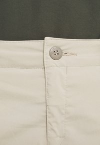Houdini - LIQUID ROCK - Outdoor Shorts - hay beige - 5