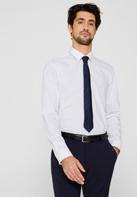 Esprit Collection - Camicia - white - 0