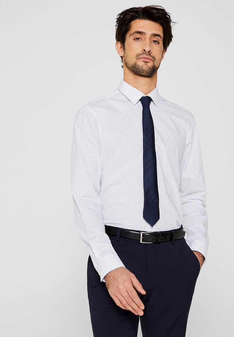 Esprit Collection - Camicia - white