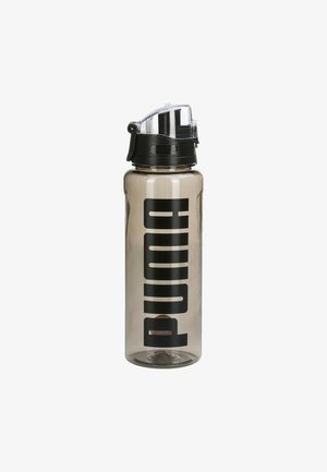 TRAINING 1L  - Drink bottle - puma black