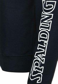 Spalding - Sweatshirt - marine - 2