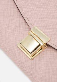 Anna Field - Wallet - pink - 4
