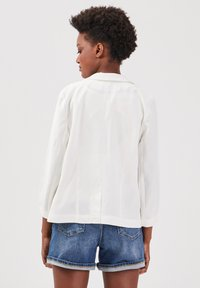 BONOBO Jeans - Blazer - blanc - 2