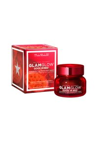 Glamglow - GOOD IN BED - Night care - - - 2