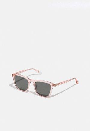 NYOTA - Sluneční brýle - pink