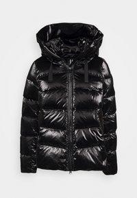 Bomboogie - Down jacket - black - 4