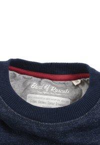 Band of Rascals - Sweatshirt - navy - 2