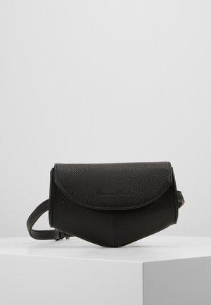 BEYA - Bum bag - black