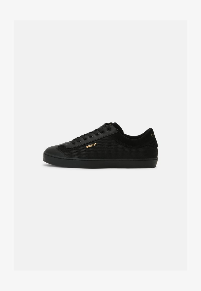 Cruyff - SANTI - Trainers - black