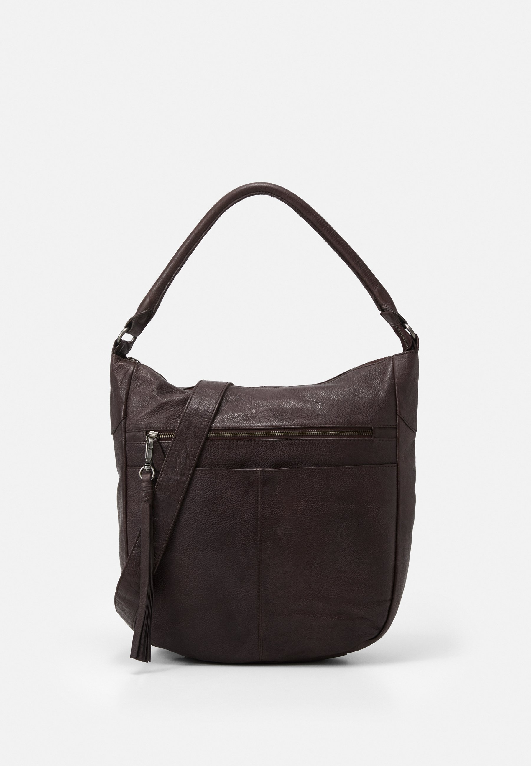 Women STUDDY - Tote bag