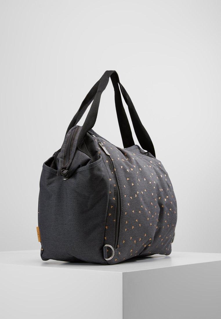 Kids TWIN BAG TRIANGLE - Baby changing bag