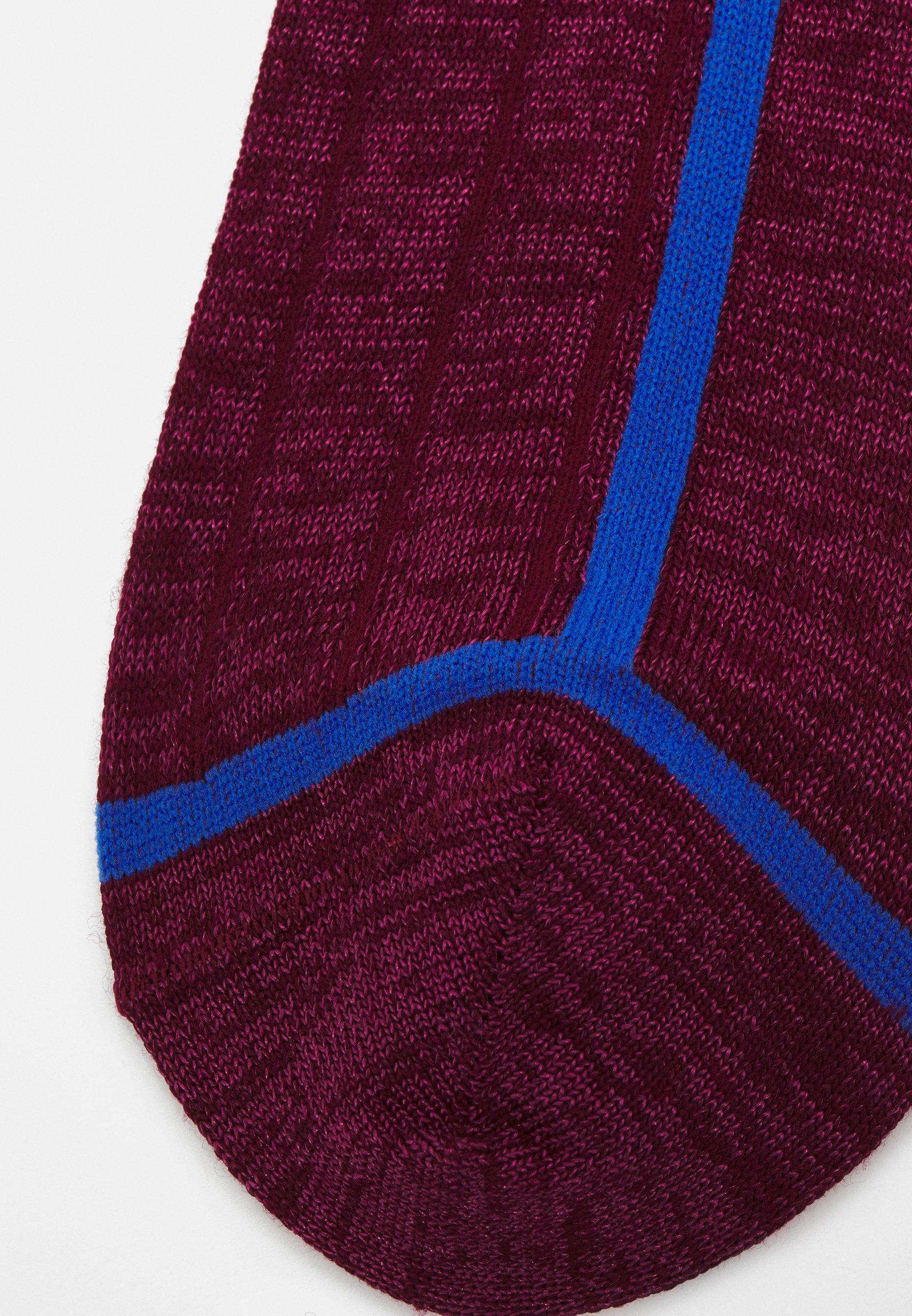 Women JOHANNA - Socks