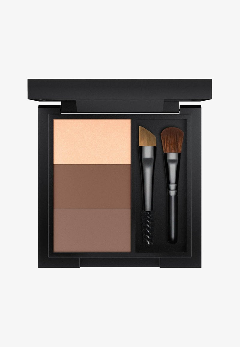 MAC - GREAT BROWS - Eyebrow powder - lingering