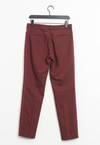 More & More - Chinos - red - 1