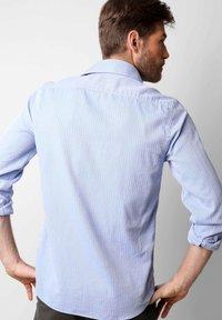 Scalpers - ELISEE - Shirt - blue - 1