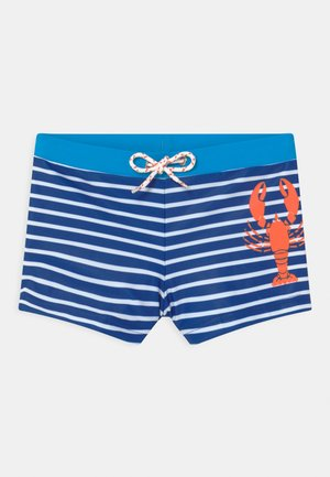 KID - Swimming trunks - navy