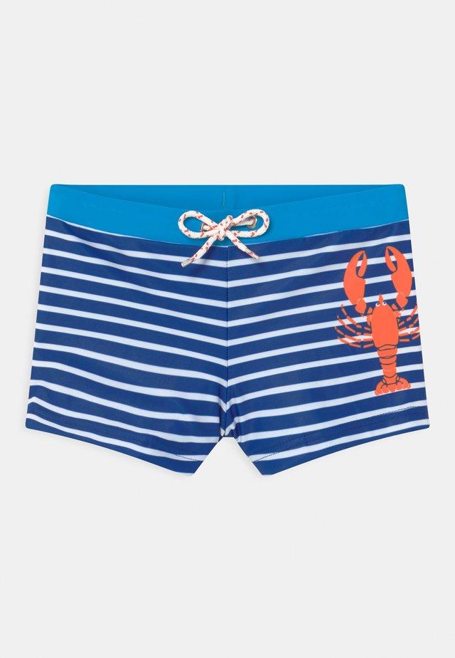 KID - Badehose Pants - navy