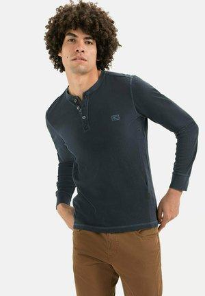 Sweatshirt - night blue
