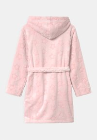 OVS - STARS - Dressing gown - heavenly pink - 1
