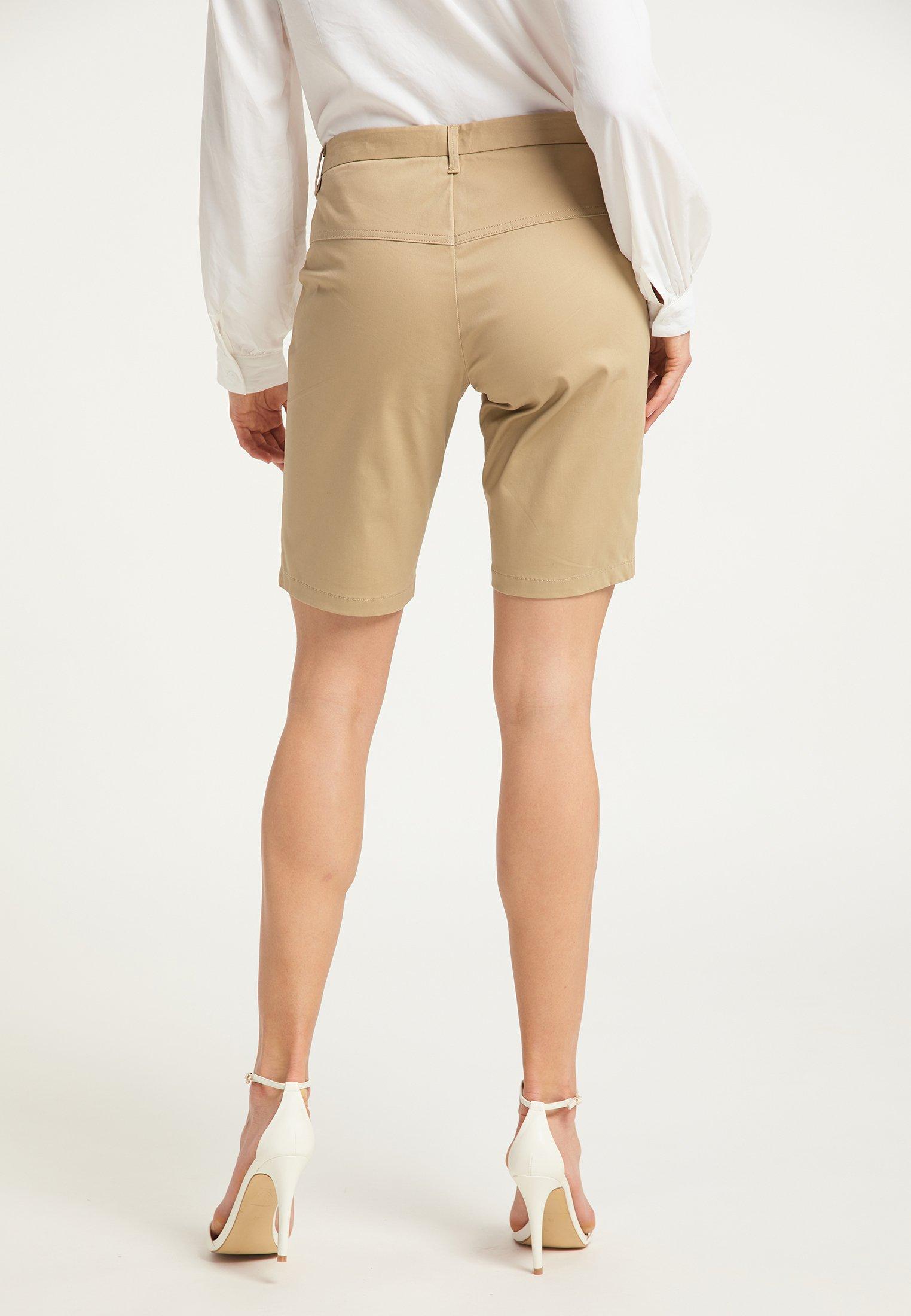 Huge Surprise Women's Clothing DreiMaster Shorts hellsand vNJwHGhGo