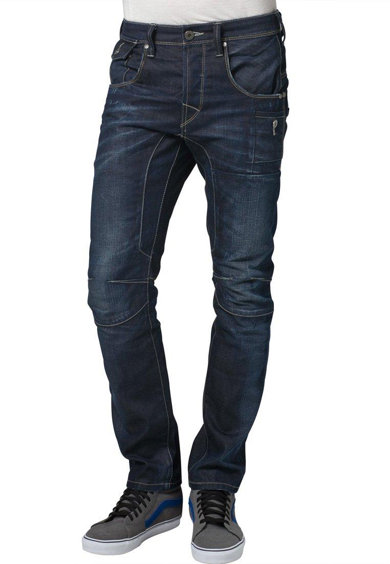 Jack & Jones - STAN - Slim fit jeans - noos
