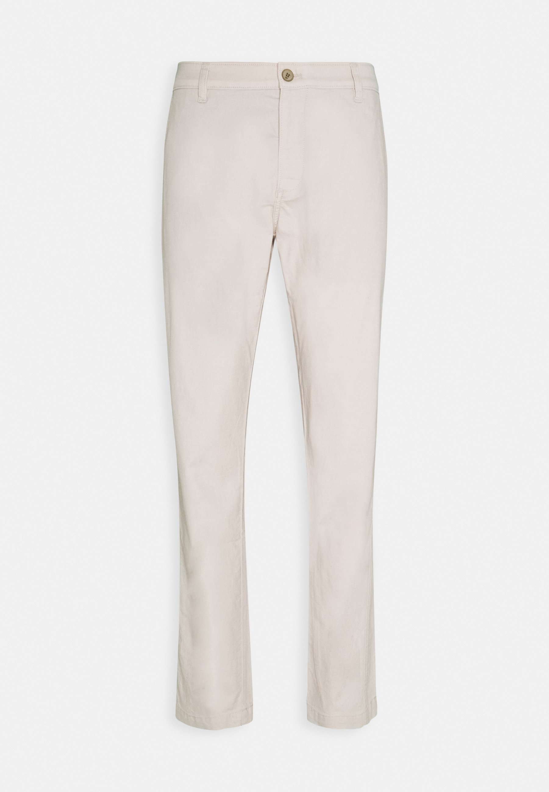Homme CASUAL TAPERED - Chino