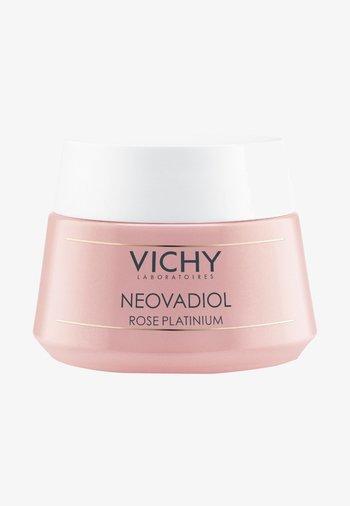 NEOVADIOL ROSE PLATINIUM - Face cream - -