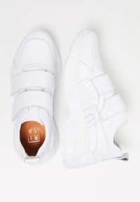 RISA - Trainers - white - 2