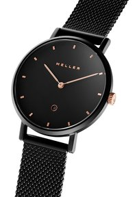Meller - ASTAR - Watch - baki black - 2
