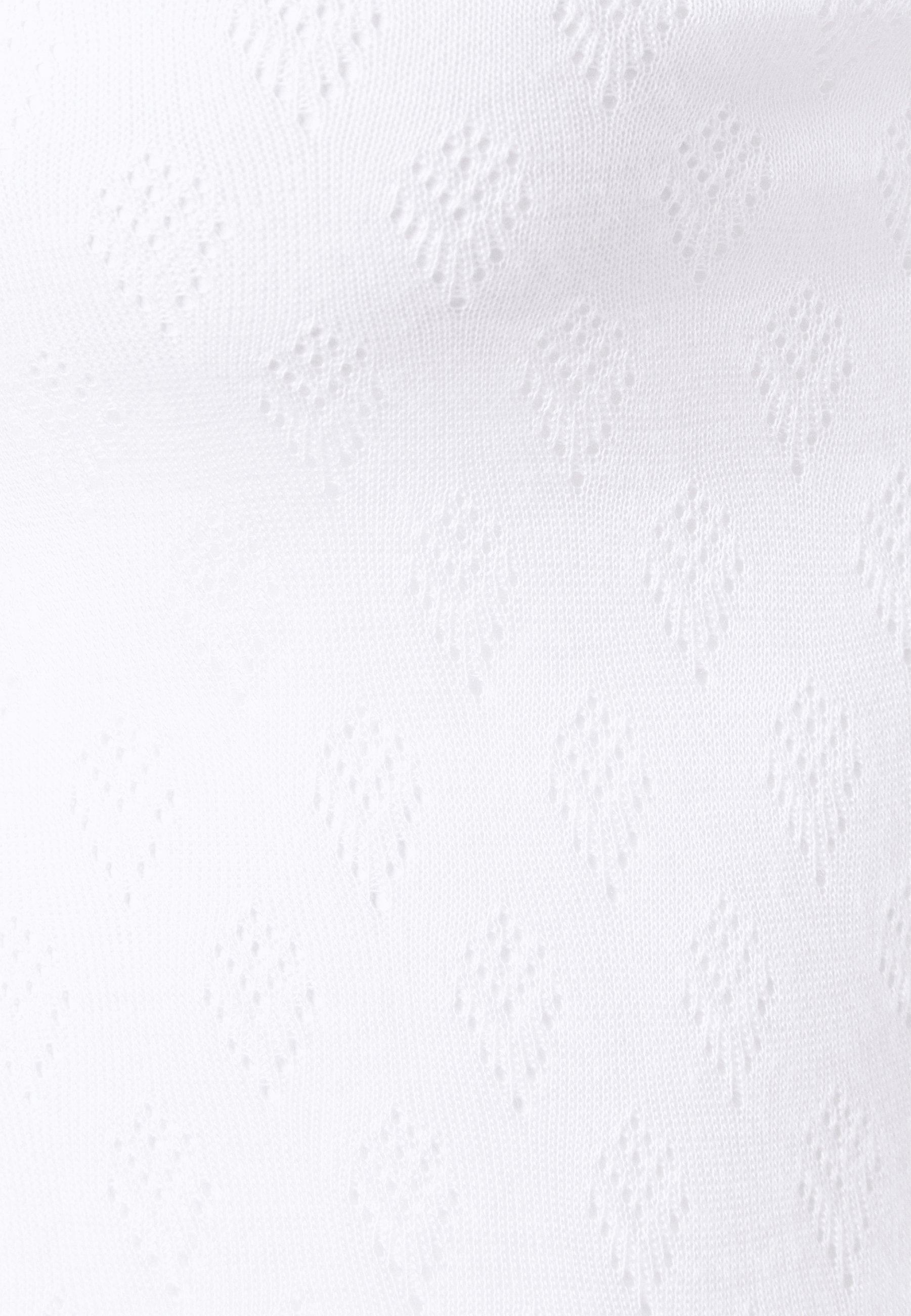 Women FERMI - Long sleeved top