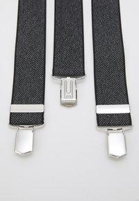 Lloyd Men's Belts - Belt - black - 2